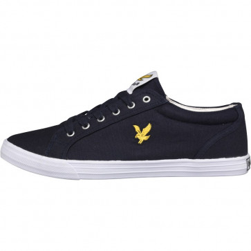Teniși Lyle And Scott Vintage new navy